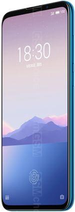 The photo gallery of Meizu 16Xs