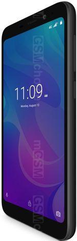 Galeria de fotos do telemóvel Meizu C9 Pro