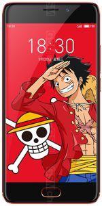 Como fazer root Meizu M6 Note One Piece