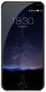 Baixar firmware Meizu Pro 5 Mini. Atualizando para o Android 8, 7.1