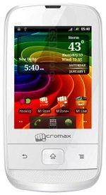 Télécharger firmware Micromax A30. Comment mise a jour android 8, 7.1