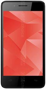 The photo gallery of Micromax Bharat 2 Ultra