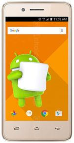 The photo gallery of Micromax Bharat 2
