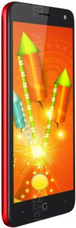 The photo gallery of Micromax Bharat 4 Diwali