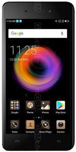 The photo gallery of Micromax Bharat 5 Plus