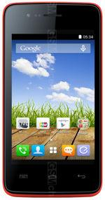 How to root Micromax Bolt A067