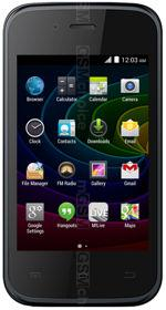 How to root Micromax Bolt D200