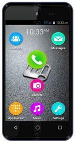 Baixar firmware Micromax Bolt D303. Atualizando para o Android 8, 7.1