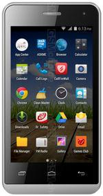 How to root Micromax Bolt Q324