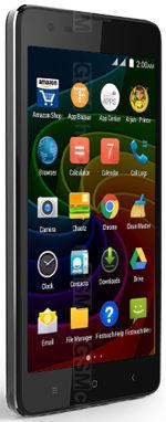 How to root Micromax Bolt Q331