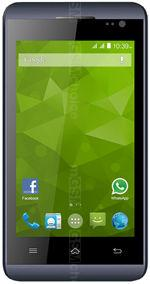 How to root Micromax Bolt S302
