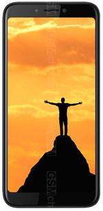 The photo gallery of Micromax Canvas 2 2018