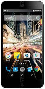 Baixar firmware Micromax Canvas Amaze 2. Atualizando para o Android 8, 7.1
