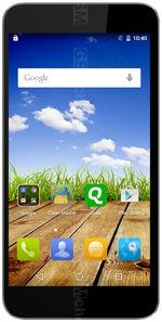 How to root Micromax Canvas Amaze
