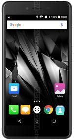 How to root Micromax Canvas Evok