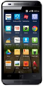 How to root Micromax Canvas Fire 3