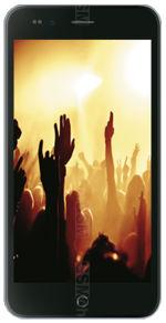 Download firmware for Micromax Canvas Fire 6. Upgrade to Android 8, 7.1