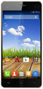 The photo gallery of Micromax Canvas HD Plus