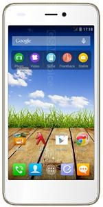 How to root Micromax Canvas Knight cameo