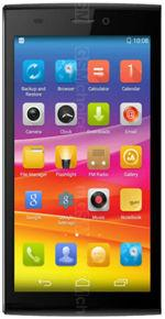 How to root Micromax Canvas Nitro 2