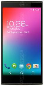 Baixar firmware Micromax Canvas Play 4G. Atualizando para o Android 8, 7.1
