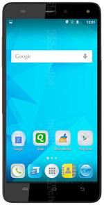 How to root Micromax Canvas Pulse 4G