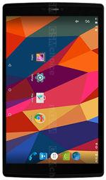 How to root Micromax Canvas Tab P680
