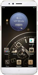 The photo gallery of Micromax Dual 5
