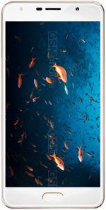 The photo gallery of Micromax Evok Dual Note