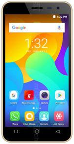 Gallery Telefon Micromax Spark Vdeo