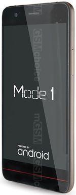 Galeria de fotos do telemóvel Mode 1 MD-01P