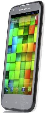 Gallery Telefon Modecom XINO Z46 X4