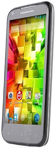 Modecom XINO Z46 X4+