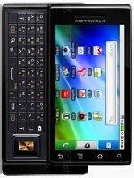 Télécharger firmware Motorola A853. Comment mise a jour android 8, 7.1