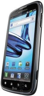 Télécharger firmware Motorola Atrix 2. Comment mise a jour android 8, 7.1