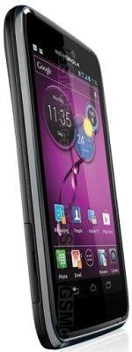 Télécharger firmware Motorola Atrix HD LTE. Comment mise a jour android 8, 7.1