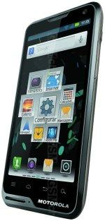 Télécharger firmware Motorola Atrix TV XT682. Comment mise a jour android 8, 7.1