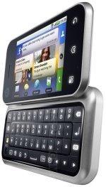 Télécharger firmware Motorola Backflip. Comment mise a jour android 8, 7.1