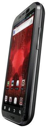 Télécharger firmware Motorola Bionic. Comment mise a jour android 8, 7.1