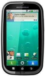Télécharger firmware Motorola Bravo. Comment mise a jour android 8, 7.1