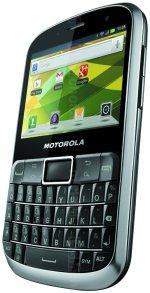 Télécharger firmware Motorola Defy Pro. Comment mise a jour android 8, 7.1