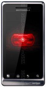Télécharger firmware Motorola Droid 2. Comment mise a jour android 8, 7.1