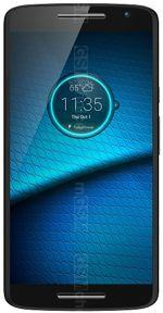 Comment rooter le Motorola Droid Maxx 2