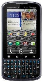 Télécharger firmware Motorola Droid Pro. Comment mise a jour android 8, 7.1