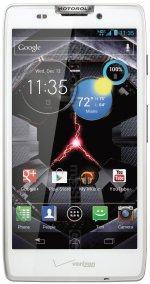 Télécharger firmware Motorola Droid RAZR HD. Comment mise a jour android 8, 7.1