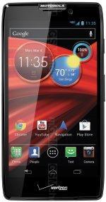 Télécharger firmware Motorola Droid RAZR Maxx HD. Comment mise a jour android 8, 7.1