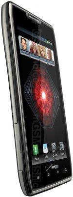 Télécharger firmware Motorola Droid RAZR Maxx. Comment mise a jour android 8, 7.1