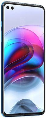 Galería de imágenes de Motorola Edge S