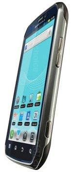 Télécharger firmware Motorola Electrify. Comment mise a jour android 8, 7.1