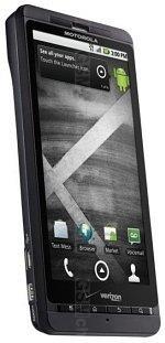 Télécharger firmware Motorola ME811. Comment mise a jour android 8, 7.1